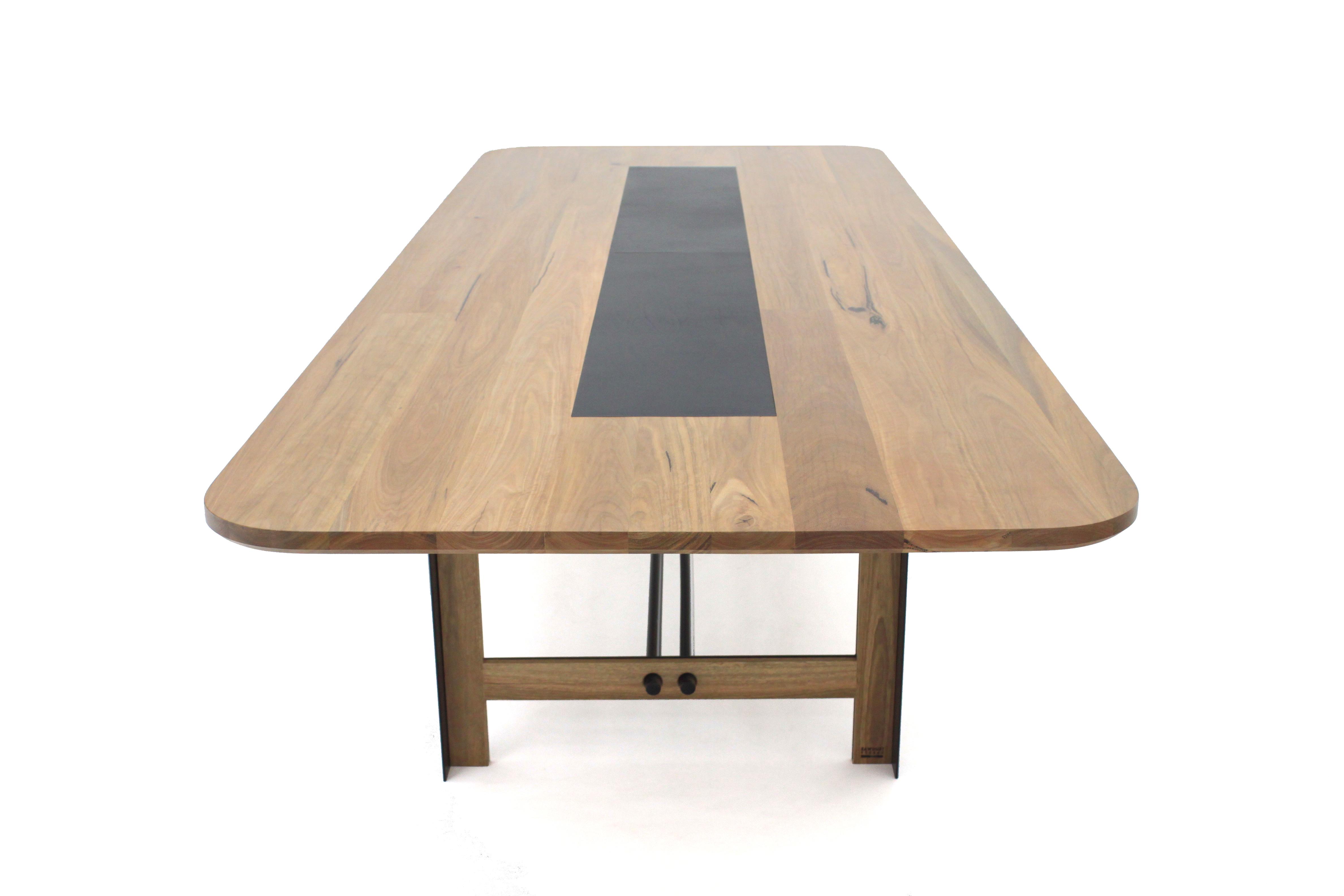 Toyo Table by Sawdust Bureau_02