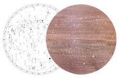 Starmapped by Sawdust Bureau 500_05c.jpg