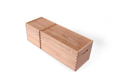 Star Boxes by Sawdust Bureau 2000 res_02