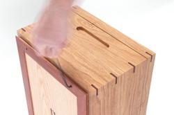 Cache Box by Sawdust Bureau_06