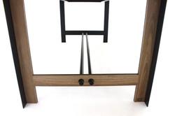 Toyo Table by Sawdust Bureau_03