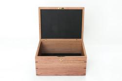 Cache Box by Sawdust Bureau_03