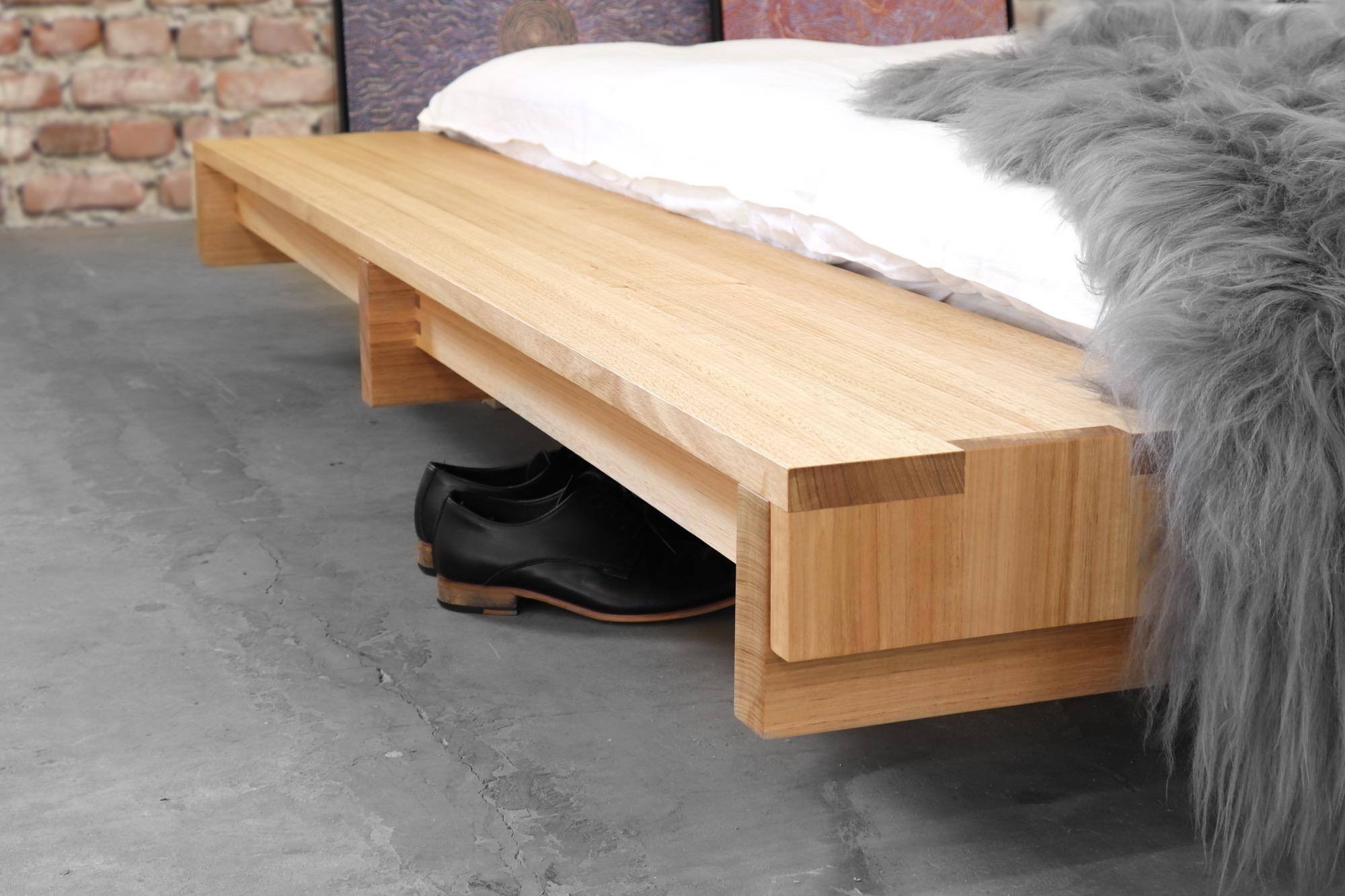 NYX Bed by Sawdust Bureau_08