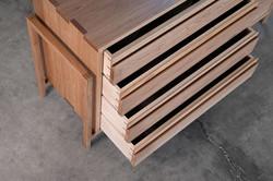 XVI Dresser by Sawdust Bureau_05