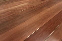 Dot-Dot-Dash Table by Sawdust Bureau