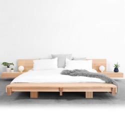 NYX Bed by Sawdust Bureau_01 insta