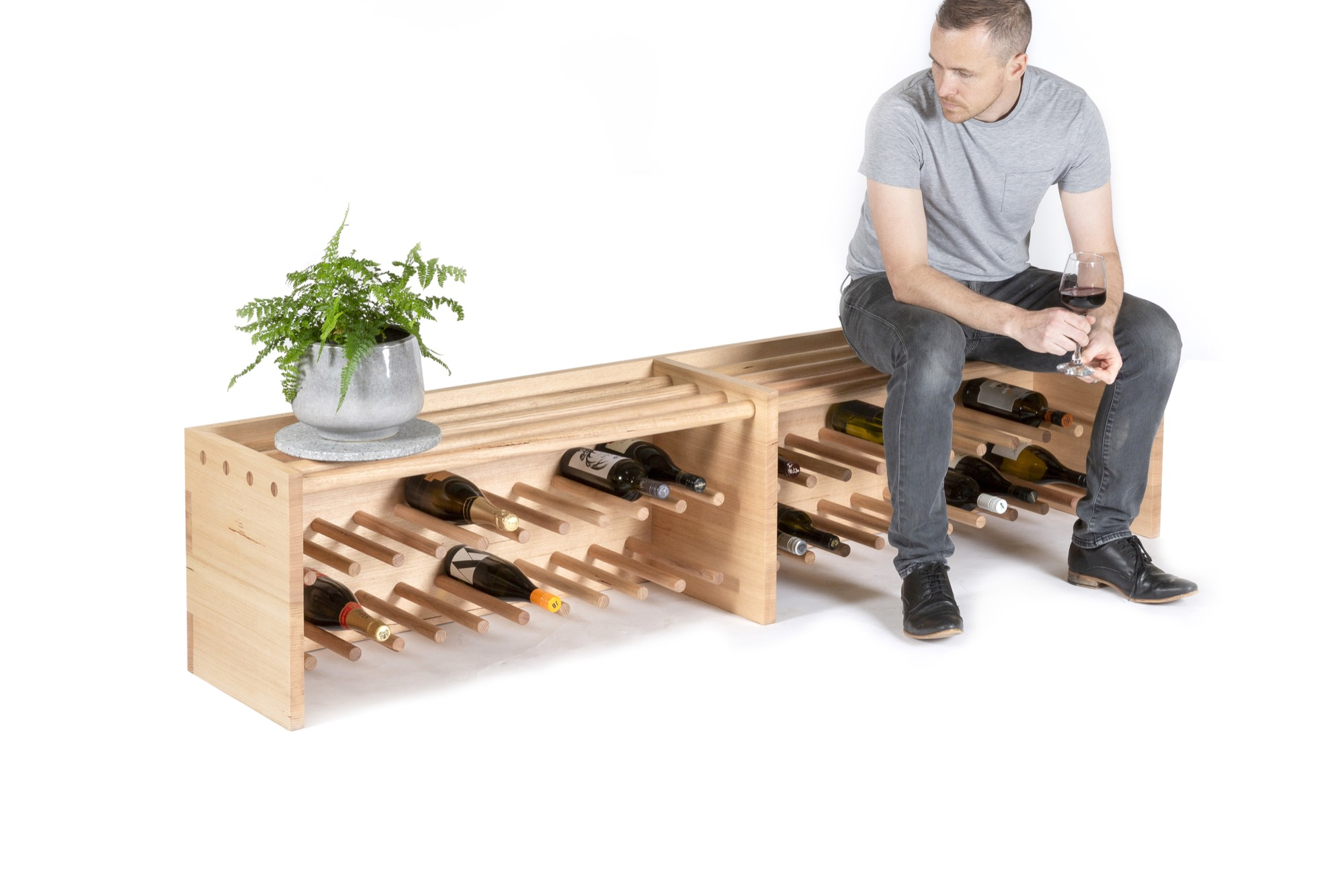Vino Bench by Sawdust Bureau_low res_05.