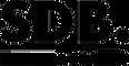 2021 Ident interlaced logo.png