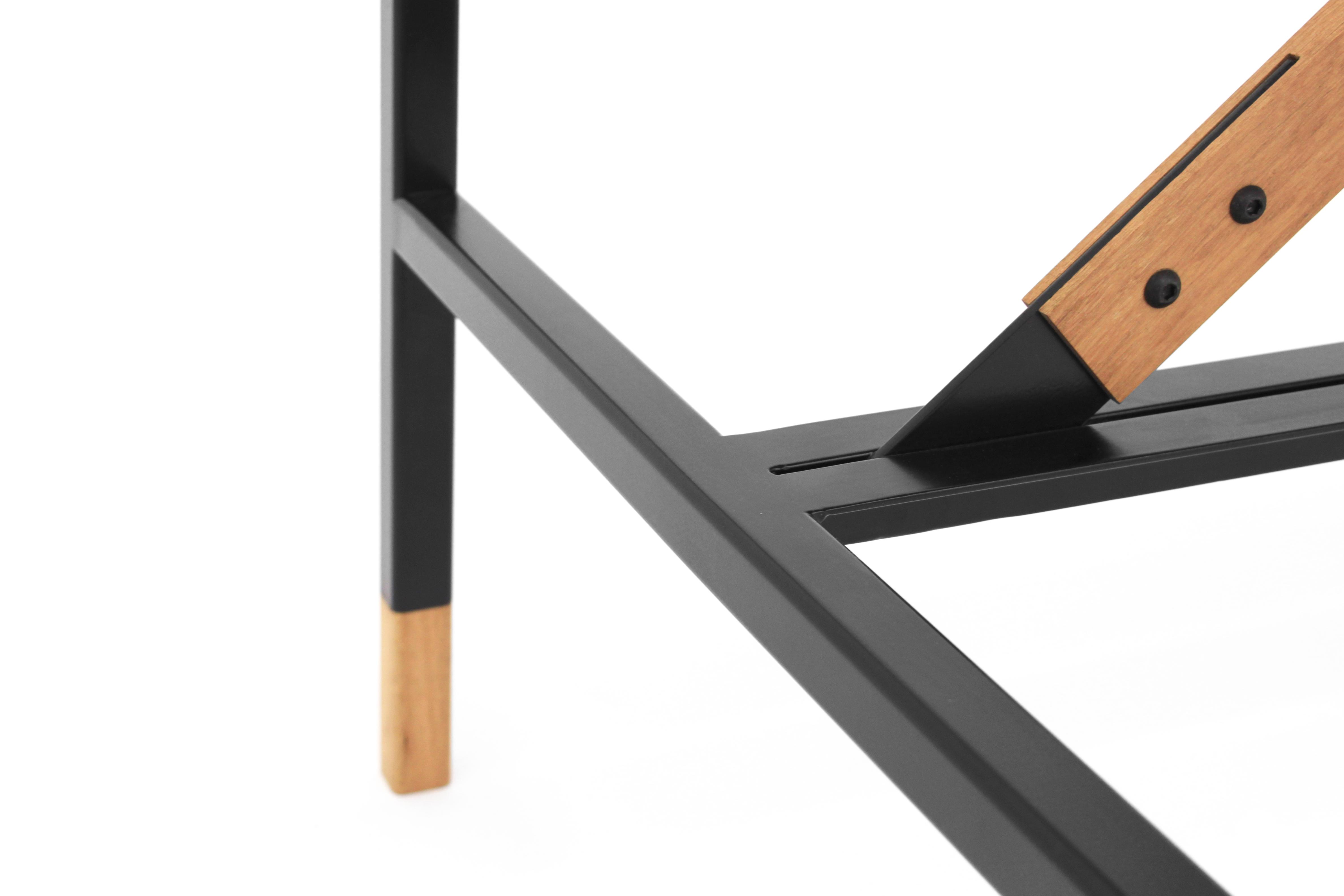 Struts Table by Sawdust Bureau_02