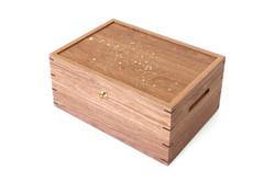 Cache Box by Sawdust Bureau_05
