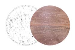 Starmapped_by Sawdust Bureau_18