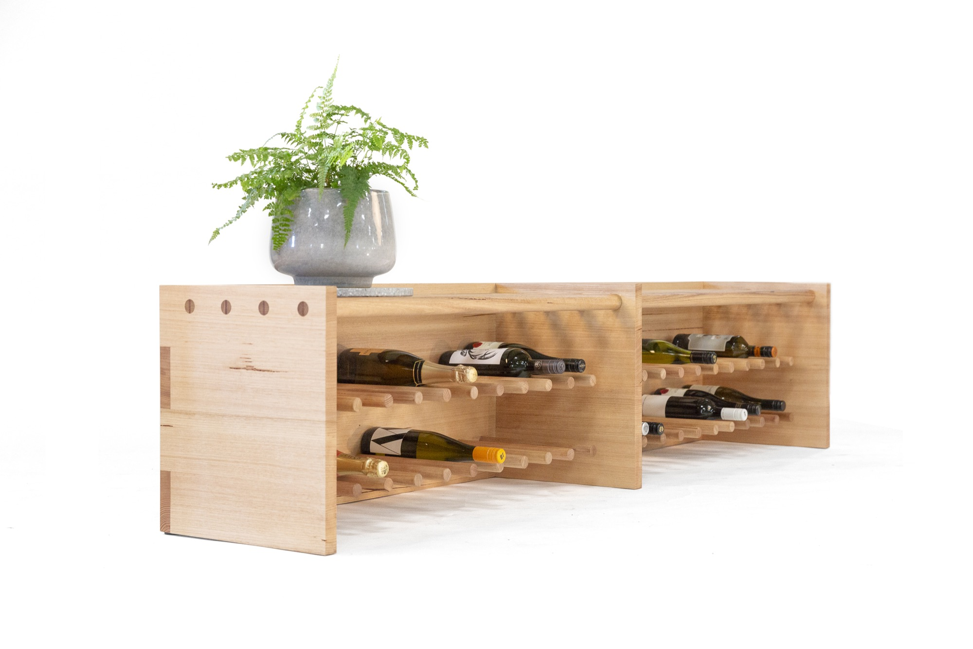 Vino Bench by Sawdust Bureau_low res_06.