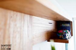 Fold Bar by Sawdust Bureau 04