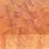 Thumbnail: Pixel - Chef's Cutting Board