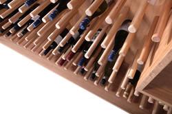 Vino Sideboard by Sawdust Bureau 04