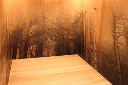 Brightside by Sawdust Bureau 10