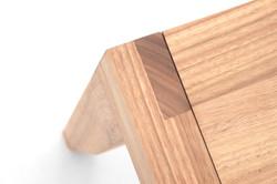 Torrini Table by Sawdust Bureau 05