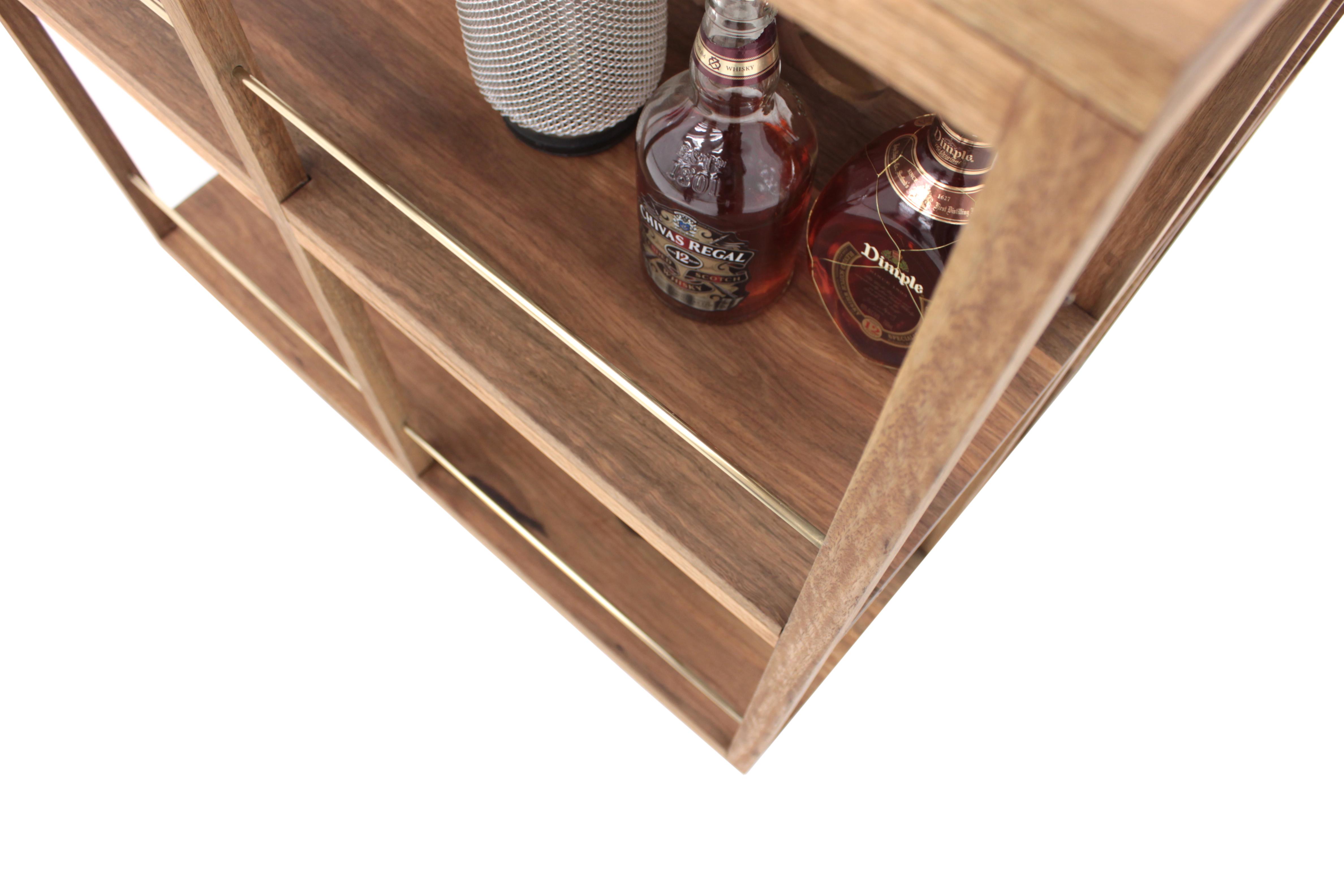 Plonk Bar by Sawdust Bureau 03