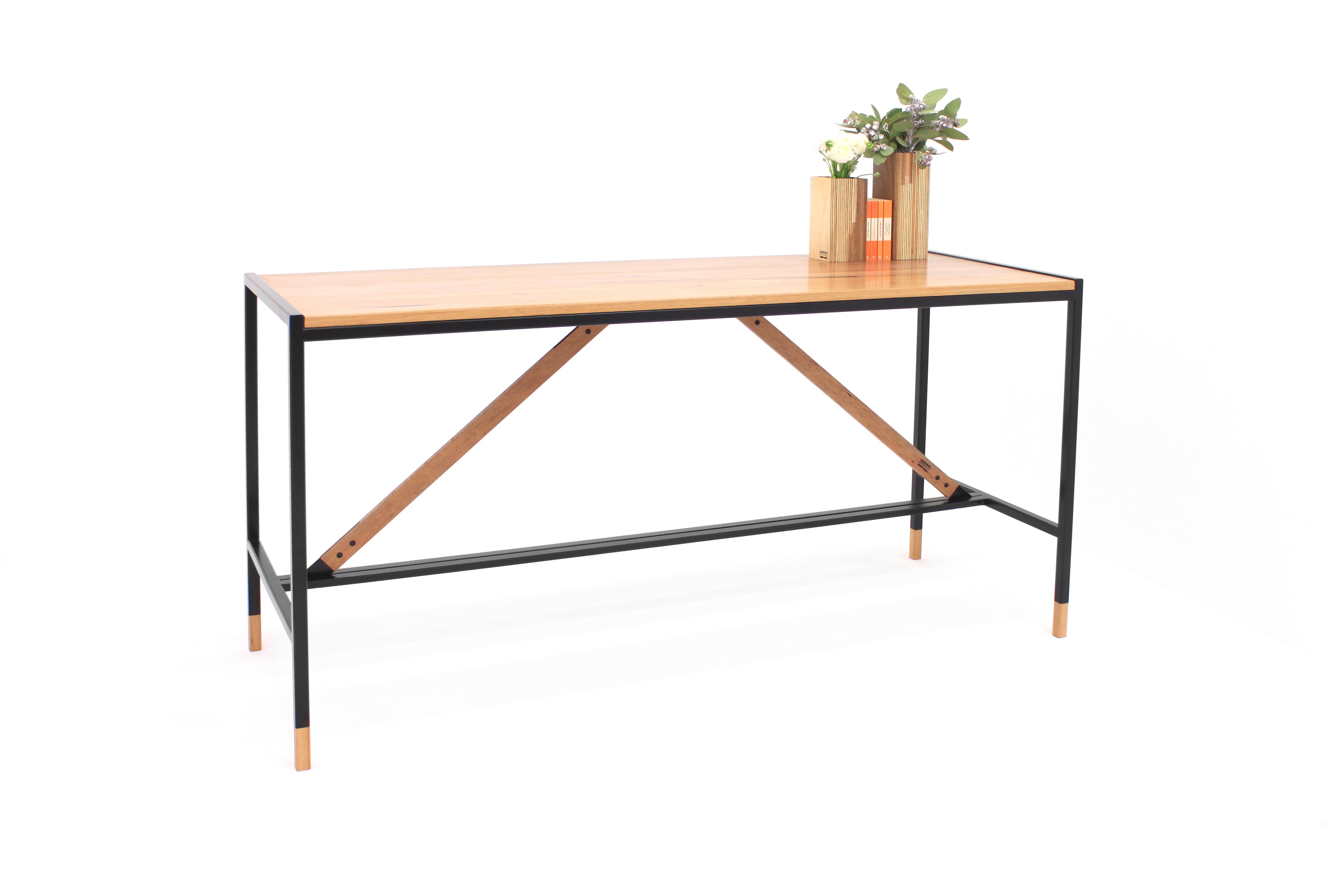 Struts Table by Sawdust Bureau_01