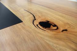 Toyo Table by Sawdust Bureau_05