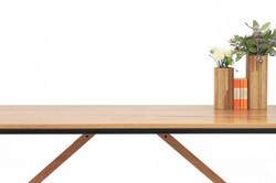 Struts Table by Sawdust Bureau_06