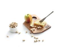 Off / Cut Cheese Board 05