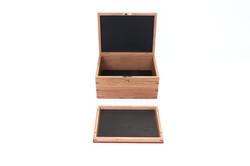 Cache Box by Sawdust Bureau_08