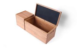 Star Boxes by Sawdust Bureau 2000 res_01