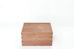 Cache Box by Sawdust Bureau_04