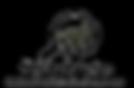 Motse-Logo-2016b.png