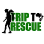 Logo Trip to Rescue.png