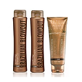 Brazilian Blowout Hair Products