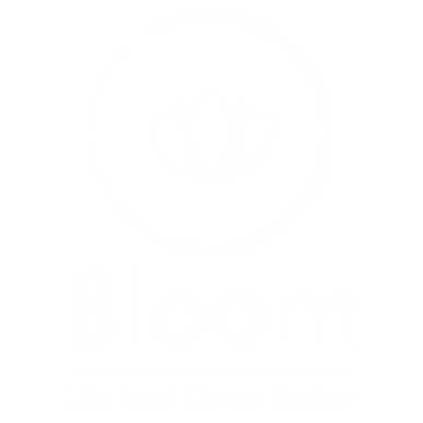 Bloom Logo - No Background.png