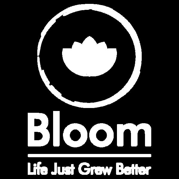 Bloom Logo - No Background.png
