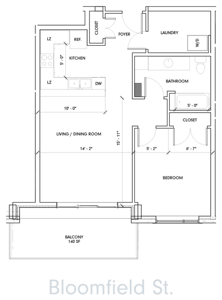 Type C.png