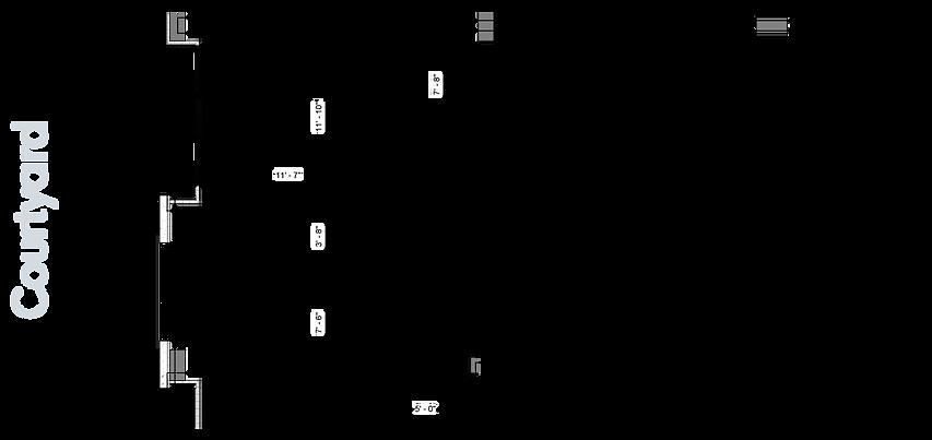 Type M-1.png