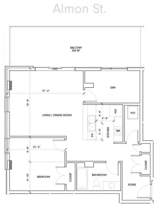 Type M-2.png