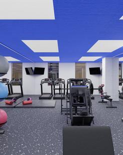 BANC gym Still.jpg