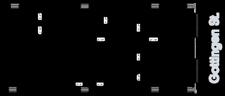 Type H.png