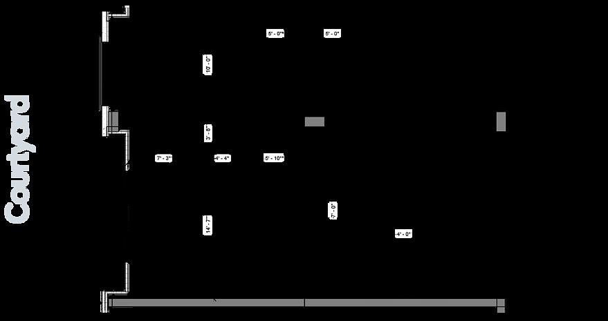 Type M-3.png