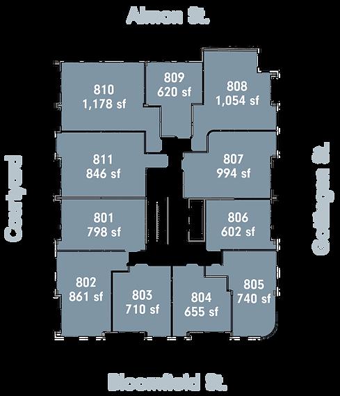 Eighth Floor.png