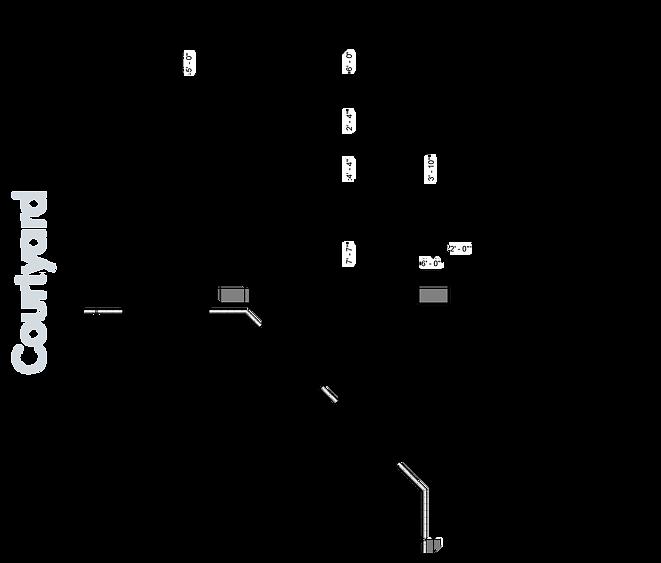 Type N.png