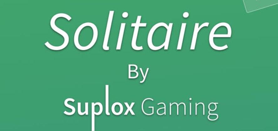Suplox4.jpeg