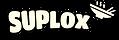 suplox.png