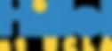 Corrected Hillel Logo.png