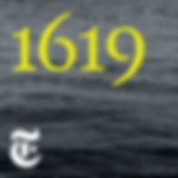 1619-album-art-superJumbo.jpg
