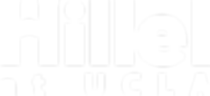 Corrected Hillel Logo White.png
