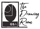 Drawing room logo 2.jpg