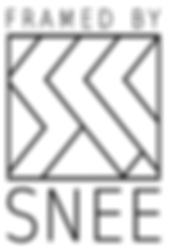 framed by snee logo.png