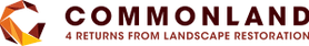 Commonland_logo_Tagline_RGB-300x45.png